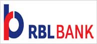 RBL Bank Selects Clover Infotech For Managing Core Applications