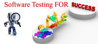 Software Testing For Success