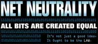 Net Neutrality: All You Need to Know