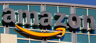 Amazon Launches 'Global Store' In India