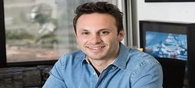 Oculus Co-founder Brendan Iribe leaves Facebook