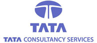 TCS Launches Smart Software To Cut LED Power