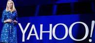 Yahoo to Cut Jobs, in Major Turnaround Plan