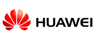 Huawei Unveils New Cloud-Based Security Gateway