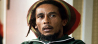 Bob Marley's Name Lent To Global Marijuana Brand