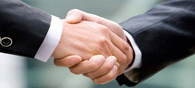 Ramco Systems Bags $2.5 Mn Cloud Deal From Allegis