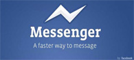 7 Features Set To Hit Facebook Messenger