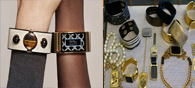 Most Stylish Tech Wearables for Women
