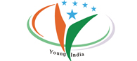 Young India look At Unconventional Career Choices