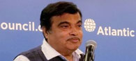 Bring Your Innovations To India: Gadkari