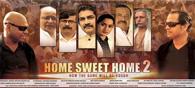 'Home Sweet Home 2': Director Swapnil Shetkar