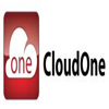 CloudOne Provide Hourly Performance & Load Testing