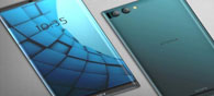 ZTE, Sony Launch New Devices At MWC