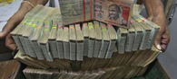 What Black Money? Government May Be In For Shock