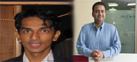 6 Indian Entrepreneurs Who Made $100 Mn