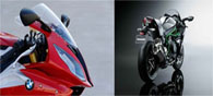 Speed Demons: Most Awaited Supersport Bikes Of 2015