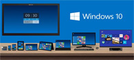 Here Are The Things To Look Out In Windows 10