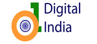'Billions Of  Investments In Digital India Week'