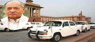 6 Indian Prime Ministers And Their Cars