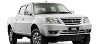 Tata Xenon Yodha Launched; Price At Rs.6.05 Lakh