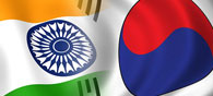Ind, South Korea Industrial Tie-Up Growing Fast