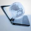 Global Virtual Teams and Agile Testing: Making It All Work