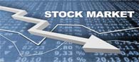 Macro Data Points, Global Leads To Set Market Trend