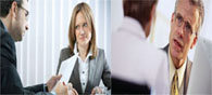6 Illegal And Stupid Job Interview Questions