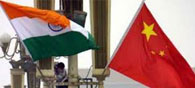 Chinese Outlay In India Increased By Six Times