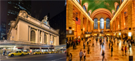 9 Most Breathtaking And Beautiful Train Stations in The World