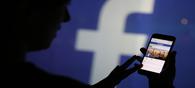 Facebook sued over Cambridge Analytica data