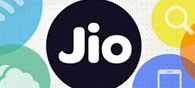 Jio 'Digital Mission' -- Connected Car App, JioTv