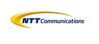 NTT Com Acquires International Telecom Licence