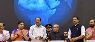 Govt Launches 15 India International Skill Centers