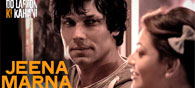 'Do Lafzon Ki Kahani': A Randeep Hooda Canvas