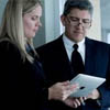 Emerging Trends in Enterprise Mobility