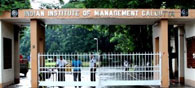 IIM Calcutta To Incubate 100 Start-Ups By 2020
