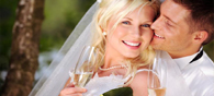 Fall In Marriage Rate Hits New High In U.S.
