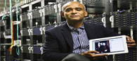 Aereo's Founder Files For Bankruptcy