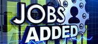 U.S. Private Businesses Add 263,000 Jobs In March