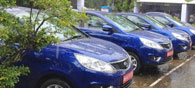 Tata Motors Shoots Up 3pct After Good Sales In Apr