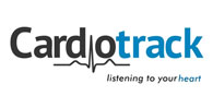 Cardiotrack To Set Up Operations In Mexico