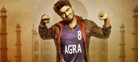 It Was My Dream To Work With Dad: Arjun Kapoor