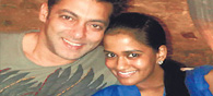 Salman's Sister's Wedding: Top Stars To Dazzle