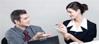 How You Prepare for Job Interviews