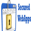 A Guide to Secured Web Apps