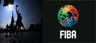 Lawmakers Disappointed Over FIBA Decision