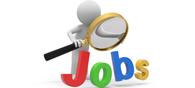 U.S. Adds 235,000 Jobs