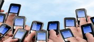 Cost Effectiveness Of BYOD In Question