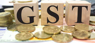 India's Growth To Accelerate Further Due To GST
